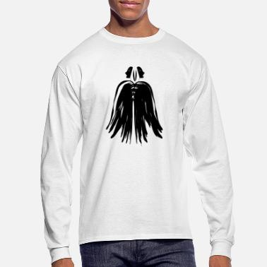 Soul - ART - Men's Longsleeve Shirt