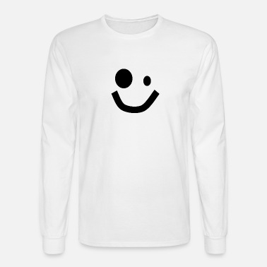 White Beard Roblox Shirt Roblox Face Men S Premium T Shirt Spreadshirt