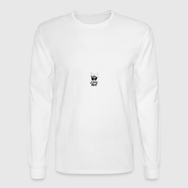 jaime_tibet_org - Men's Long Sleeve T-Shirt