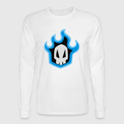 Bleach - Men's Long Sleeve T-Shirt