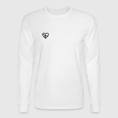 Mystical Merch - Men's Long Sleeve T-Shirt