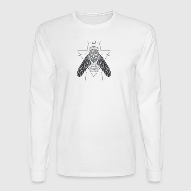 Pestilence - Men's Long Sleeve T-Shirt