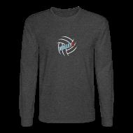 Menu0027s Long Sleeve T Shirt