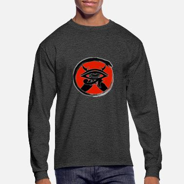 Uni wePlay Uni - Men's Long Sleeve T-Shirt