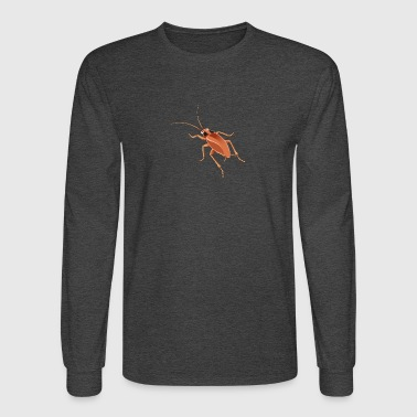 Cockroach - Men's Long Sleeve T-Shirt
