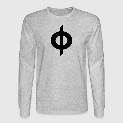 IOC - Men's Long Sleeve T-Shirt