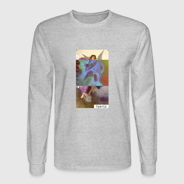 SHINE42 - Men's Long Sleeve T-Shirt