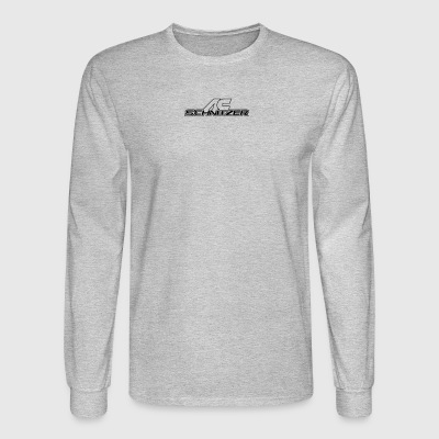 AC Schnitzer Tuning - Men's Long Sleeve T-Shirt