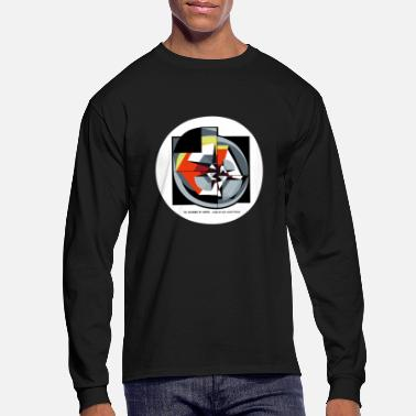 Collections collection - Men's Long Sleeve T-Shirt