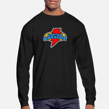 Search Search - Men's Longsleeve Shirt