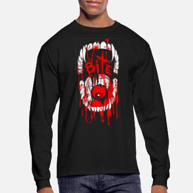 jessabell - Men's Long Sleeve T-Shirt
