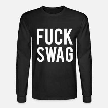 d1cc9540501 A AP Fuck Swag (ASAP MOB) Men s T-Shirt