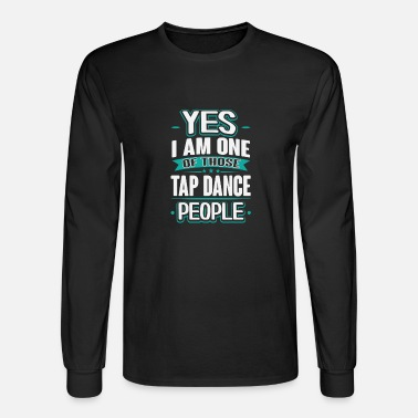 Yes I am one of those Geocaching People Kids T-Shirt