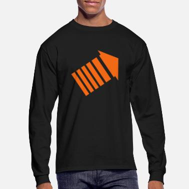 Legion LEGION - Men's Longsleeve Shirt