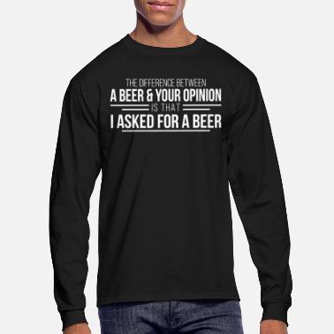 Women/'s Jersey Short Sleeve Deep V-Neck Tee Love Beer /& Dogs by Geeky Beer Gal