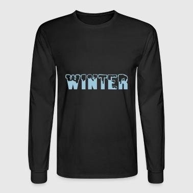 Shop Winter Long Sleeve Shirts Online Spreadshirt