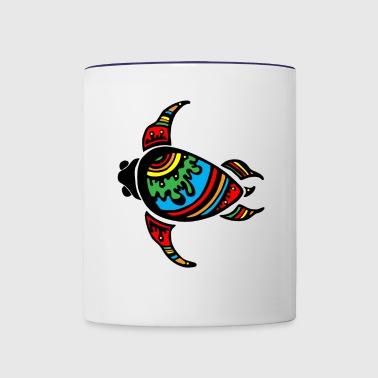 Shop Hawaiian Mugs Drinkware Online Spreadshirt