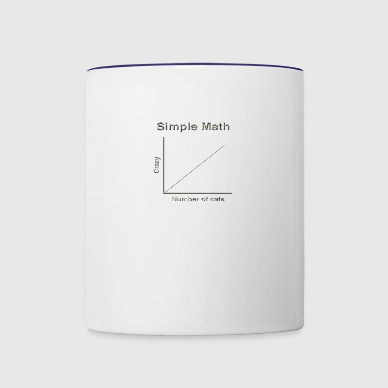 Simple Math by | Spreadshirt