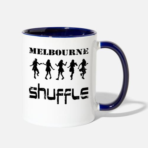 Melbourne Shuffle Dance Is My Style By Fancyteedesigns Spreadshirt