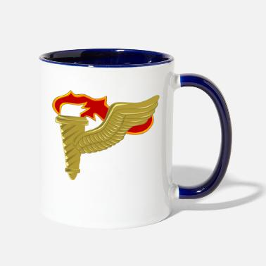Pathfinder Pathfinder - Two-Tone Mug