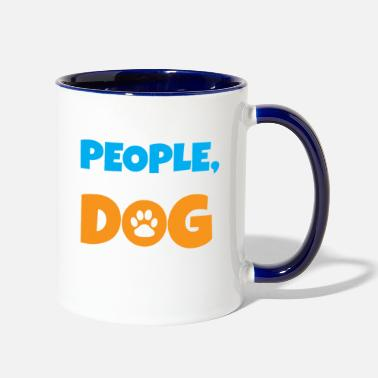 Shop Funny Dog Quotes Gifts online | Spreadshirt
