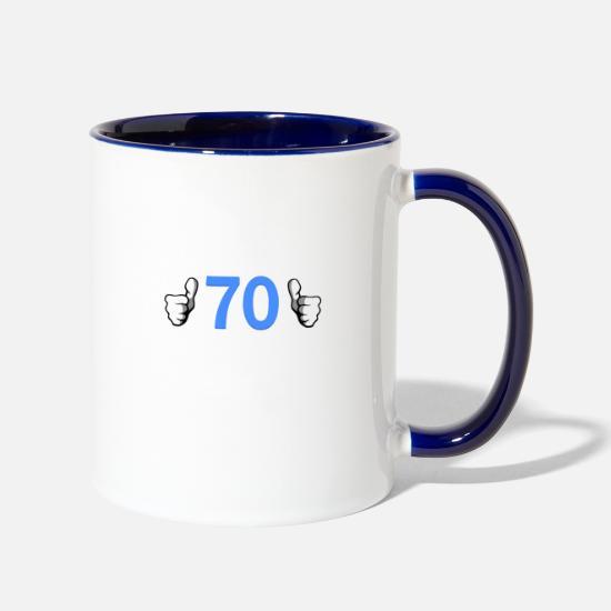 Coffee Mugs 1947 Mugbirth Gift For 70 Years Oldfunny Mug