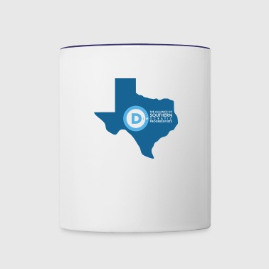 Alliance Logo - Contrast Coffee Mug