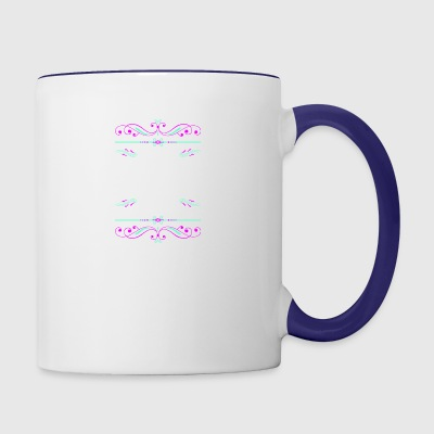 Its A 1974 Thing You Wouldnt Understand - Contrast Coffee Mug