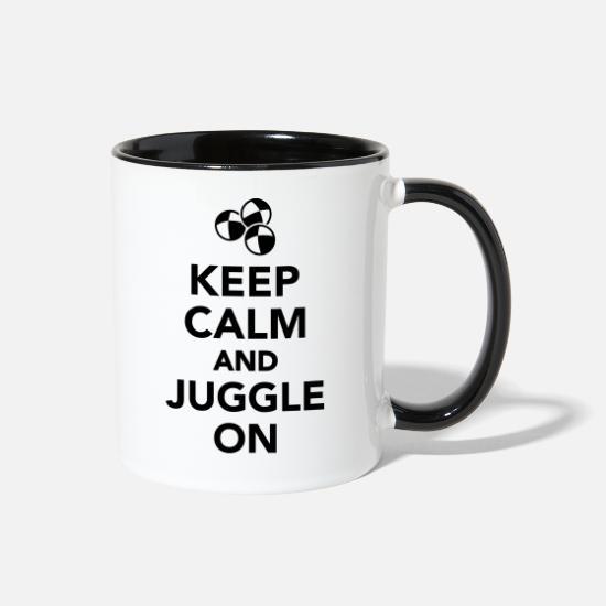 「juggling coffee」の画像検索結果