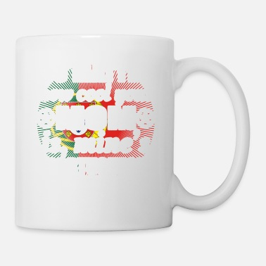 Portugal no matter mom cool mutter gift Portugal png - Mug