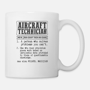 Gifts For Aircraft Mechanics The Best And Latest 2018