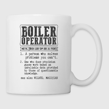 Shop Boiler Accessories online   Spreadshirt