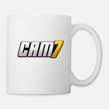 cam7.com