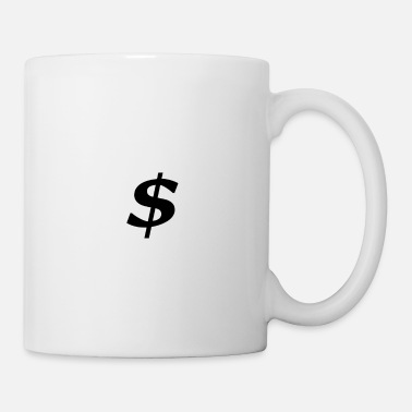 Emblem Emblem - Coffee/Tea Mug