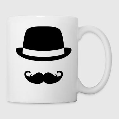 Sir Sir - Coffee/Tea Mug
