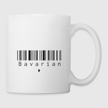 Bavarian Bavarian - Coffee/Tea Mug