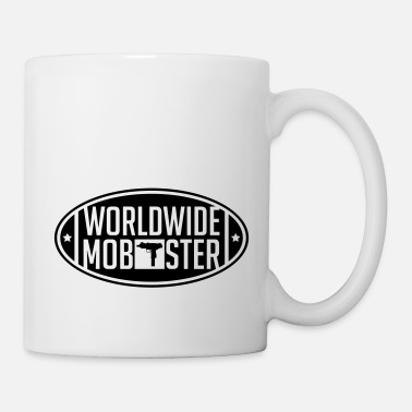 Mafia worldwide_mobster_uy1 - Mug