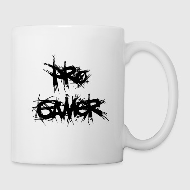 Pro Gamer - Coffee/Tea Mug