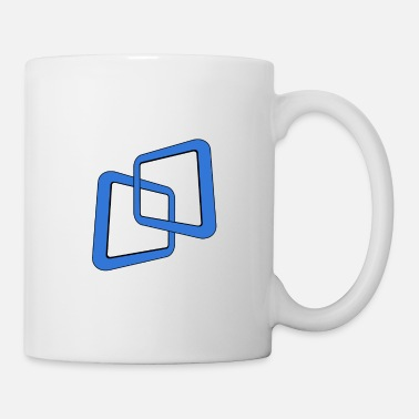 Windows 2 WINDOWS - Mug