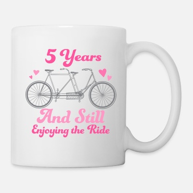 Shop 5th Wedding Anniversary Gifts Online Spreadshirt