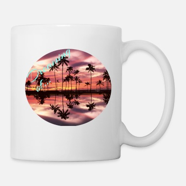 Dream Dreaming of - Coffee/Tea Mug