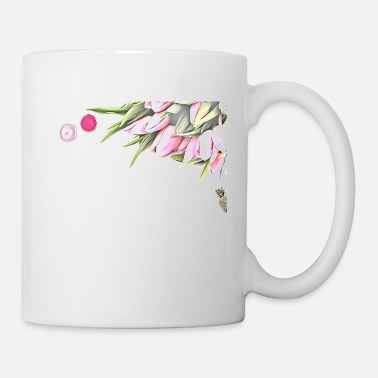 Occasion 20 Birthday - Special Occasion - Coffee/Tea Mug