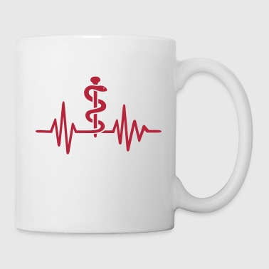Medicine Medicine - Coffee/Tea Mug