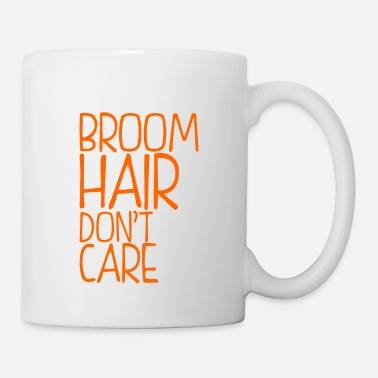Shop Dont Care Funny Quotes Gifts Online Spreadshirt