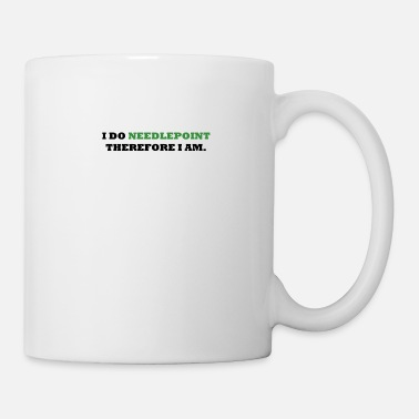 Shop Needlepoint Gifts online | Spreadshirt