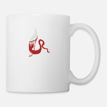 Venom Venom - Coffee/Tea Mug