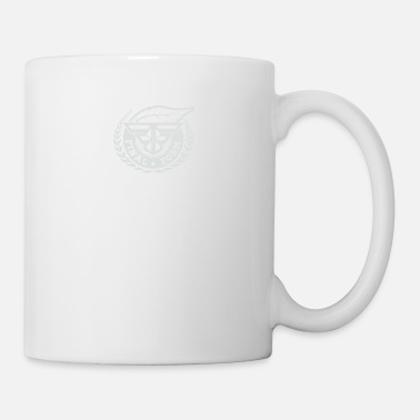 Form Final Form - Coffee/Tea Mug
