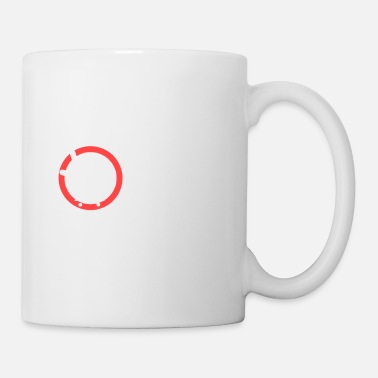 Stunt STUNT - Coffee/Tea Mug