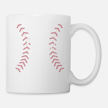 Pitch pitch please - Coffee/Tea Mug
