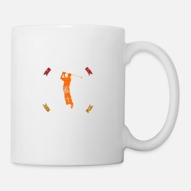 Sit Rip It Sit It - Coffee/Tea Mug